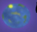 Planeta Kaiyoshin