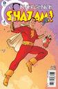 Convergence Shazam! Vol 1 1.jpg