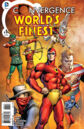 Convergence World's Finest Comics Vol 1 1.jpg