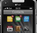 IFruit Phone