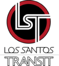 Los Santos Transit Logo.png