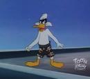 Darkwing Duck Villains