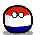 State of Slovenes, Croats and Serbsball