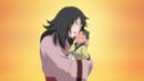 Kurenai and child.png