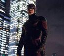 Daredevil (episode)
