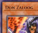 Don Zaloog (personaje)