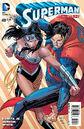 Superman Vol 3 40 JRJR Variant.jpg