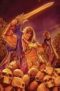He-Man The Eternity War Vol 1 5 Textless.jpg