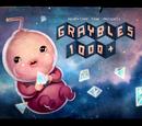 1000 Graybles
