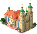 Abbey of Saint Gall.png