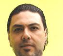 Antonio Gálvez