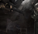 Enemigos de Resident Evil 4