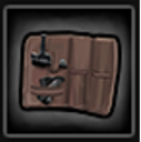 Accuracy kit icon.png