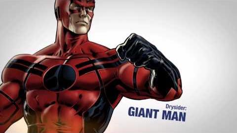 Avengers Infinity War Wishlist