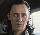 Loki (MCU)