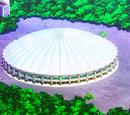Shokugeki Arena