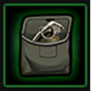 Carry kit goodicon.png