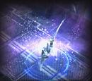 RX-Disintegration