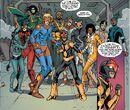 Samuel Alexander (Earth-616) and New Warriors (Earth-616) and Eternals (Earth-616) from New Warriors Vol 5 12.jpg