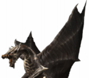 Kushala Daora Photo Gallery