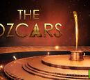 The Ozcars