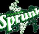 Sprunk Incorporated