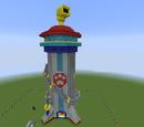 RockyFan32/Lookout Minecraft Map