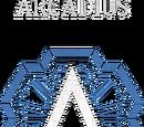 Arcadius Business Center