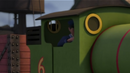 DisappearingDiesels5.png