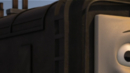 DisappearingDiesels6.png