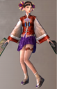 DW5 Da Qiao Alternate Outfit.png