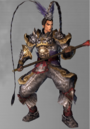 DW5 Lu Bu Alternate Outfit.png