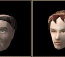 Morrowind: Völker