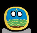 Bakuball