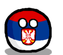 Government of National Salvationball