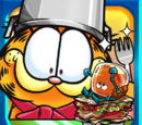 Garfield's Defense (mobile game)