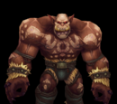 Clan Orbite-sanglante (Warlords of Draenor)