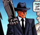 Teen Titans Vol 3 31/Images