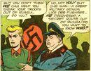 Hermann Goering 0001.jpg