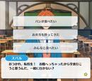 Mini Events/Subaru Akehoshi