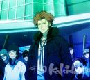Episode 10 - Kaleidoscope