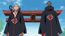 Hidan and Kakuzu.png