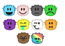 PP15 Puffle Emotes Sneak Peek.png