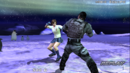 Tekken 5 Dark Resurrection - Sergei Dragunov VS Asuka Kazama.png