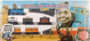 Hornby1985ThomasTrainSet.png
