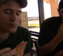 2007 Cici's Pizza Eating Challenge