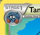 Tangrowth (Primal Clash)