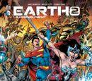 Earth 2 : Rassemblement
