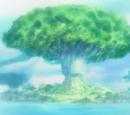 Pohon Pengetahuan