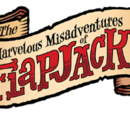 Wikia Flapjack